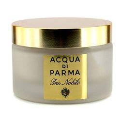 Acqua Di Parma Iris Nobile Luminous Body Cream  150g/5.25oz