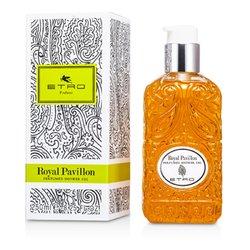 Etro Royal Pavillon Perfumed Shower Gel  250ml/8.25oz