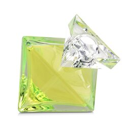 Britney Spears Believe Eau De Parfum Spray  100ml/3.4oz