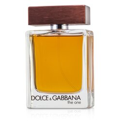 Dolce & Gabbana The One Eau De Toilette Spray  100ml/3.3oz