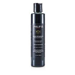 Philip B Scent of Santa Fe Balancing Shampoo (For All Hair Types)  220ml/7.4oz
