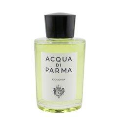Acqua Di Parma Colonia Eau De Cologne Spray  180ml/6oz