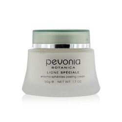 Pevonia Botanica Enzymo-Spherides Peeling Cream  50ml/1.7oz