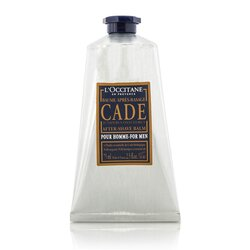 L'Occitane Cade For Men After Shave Balm  75ml/2.5oz