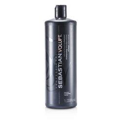 Sebastian Volupt Volume Boosting Shampoo  1000ml/33.8oz