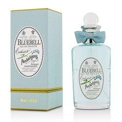 Penhaligon's Bluebell Eau De Toilette Spray  100ml/3.4oz