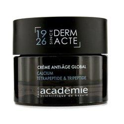 Academie Derm Acte Instant Age Recovery Cream  50ml/1.7oz
