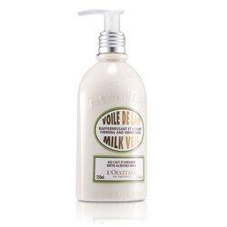 L'Occitane Almond Milk Veil  250ml/8.4oz