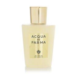 Acqua Di Parma Magnolia Nobile Shower Gel  200ml/6.7oz