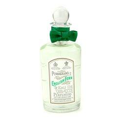Penhaligon's English Fern Eau De Toilette Spray  100ml/3.4oz