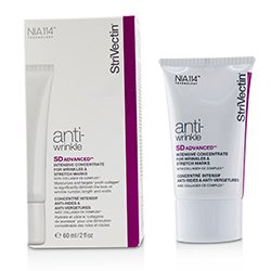 StriVectin Strivectin - SD Intensive Concentrate For Stretch Marks & Wrinkles  60ml/2oz