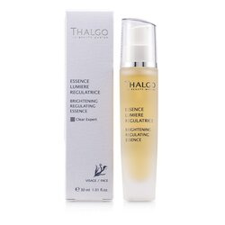 Thalgo Brightening Regulating Essence  30ml/1.01oz