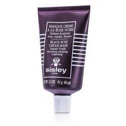 Sisley Black Rose Cream Mask  60ml/2.1oz