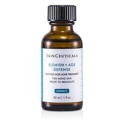 Skin Ceuticals Blemish + Age Defense  30ml/1oz