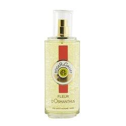 Roger & Gallet Fleur d' Osmanthus Fresh Fragrant Water Spray  100ml/3.3oz