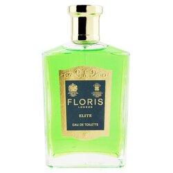 Floris Elite Eau De Toilette Spray  100ml/3.4oz