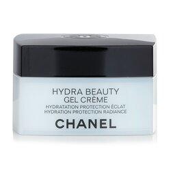 Chanel Hydra Beauty Gel Creme  50g/1.7oz
