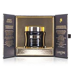 Lancome Absolue L' Extrait  50ml/1.7oz