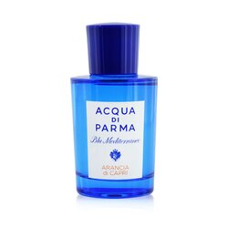 Acqua Di Parma Blu Mediterraneo Arancia Di Capri Eau De Toilette Spray  75ml/2.5oz