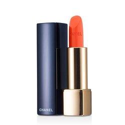 Chanel Rouge Allure Luminous Intense Lip Colour - # 96 Excentrique  3.5g/0.12oz