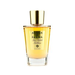 Acqua Di Parma Iris Nobile Sublime Eau De Parfum Spray  75ml/2.5oz