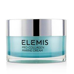 Elemis Pro-Collagen Marine Cream (Unboxed)  100ml/3.3oz