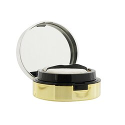 Elizabeth Arden Pure Finish Mineral Powder Foundation SPF20 (New Packaging) - # Pure Finish 03  8.33g/0.29oz