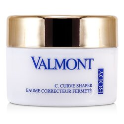Valmont Body Time Control C.Curve Shaper  200ml/7oz
