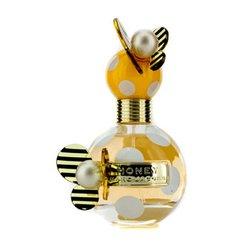Marc Jacobs Honey Eau De Parfum Spray  50ml/1.7oz