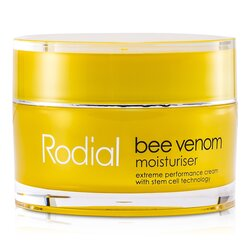 Rodial Bee Venom Moisturiser  50ml/1.7oz