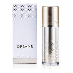 Orlane Elixir Royal (Exceptional Anti-Aging Care)  30ml/1oz