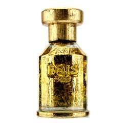 Bois 1920 Vento Di Fiori Eau De Toilette Spray  50ml/1.7oz