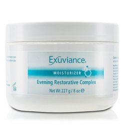 Exuviance Evening Restorative Complex (Salon Size)  227g/8oz