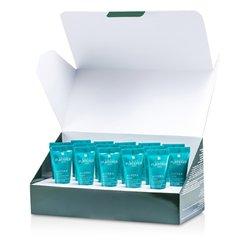 Rene Furterer Astera Fresh Leave-In Soothing Freshness Serum - Irritated Scalp (Salon Product)  16x10ml/0.33oz