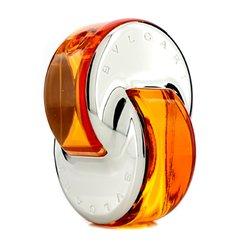 Bvlgari Omnia Indian Garnet Eau De Toilette Spray  65ml/2.2oz
