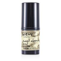 Wen Sweet Almond Mint Texture Balm  10g/0.35oz