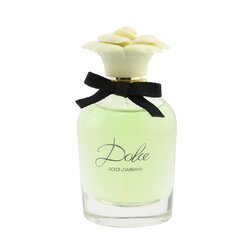 Dolce & Gabbana Dolce Eau De Parfum Spray  50ml/1.6oz