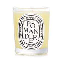 Diptyque Scented Candle - Pomander  190g/6.5oz