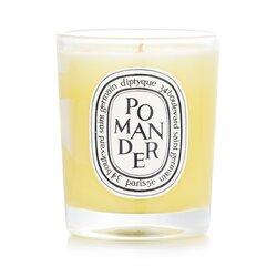Diptyque Scented Candle - Pomander  70g/2.4oz