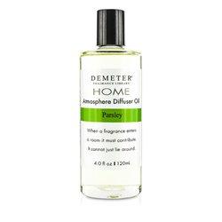 Demeter Atmosphere Diffuser Oil - Parsley  120ml/4oz