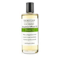 Demeter Atmosphere Diffuser Oil - Poison Ivy  120ml/4oz
