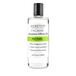 Demeter Atmosphere Diffuser Oil - Rice Paddy  120ml/4oz