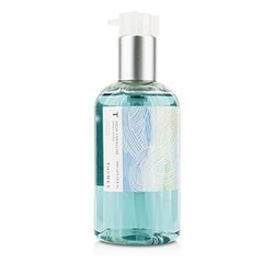 Thymes Aqua Coralline Hand Wash  240ml/8.25oz