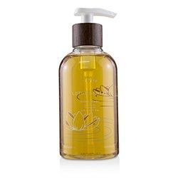 Thymes Lotus Santal Hand Wash  240ml/8.25oz