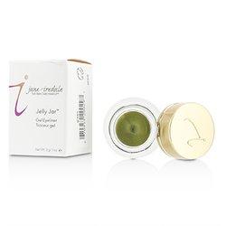 Jane Iredale Jelly Jar Gel Eyeliner - # Green  3g/0.1oz