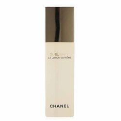 Chanel Sublimage La Lotion Supreme  125ml/4.2oz