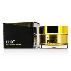 Cailyn PHD Gold Massage Control  50ml/1.7oz