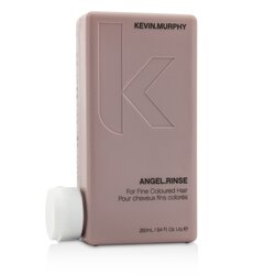 Kevin.Murphy Angel.Rinse (A Volumising Conditioner - For Fine, Dry or Coloured Hair)  250ml/8.4oz