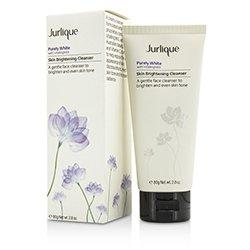 Jurlique Purely White Skin Brightening Cleanser  80g/2.8oz