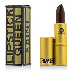 Lipstick Queen Saint Lipstick - # Saint Berry  3.5g/0.12oz